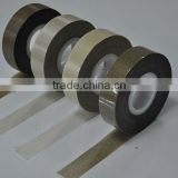 electrical insulating mica tape, polyimide film-backed resin poor mica tape R-5453-1D