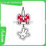 perfume and fragrance car air freshener perfume and fragrance new car smell perfume, DL963