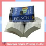 Oxford English To English Dictionary Printing service in China                                                                                         Most Popular