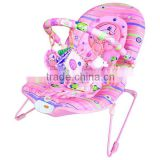 Baby Vibrating Musical Baby Bouncy Chair,Baby Bouncer Chair,Baby Bouncing Chair