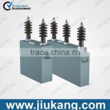 China Manufacturers 6kv high voltage ceramic capacitor