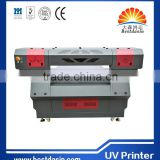 90w 1 years warranty digital UV printing machine and laser cutting machine spare parts/cnc laser cutting Integrated machine