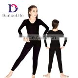 C2615 dance unitards for dance girls