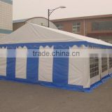 Manufacturer of different designs and sizes Wedding Marquee Tents,Aluminum frame PVC tent
