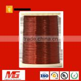 Competitive price enameled 50 awg copper magnet wire                                                                         Quality Choice