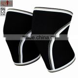 Softtextile Knee Cap Work Pants with Knee Pad Sportive Knee Sleeve Crossfit Neoprene Knee Support