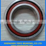 High quality machine bearing Japan 7000 7001 7002 7003 7004 7005 angular contact ball bearing