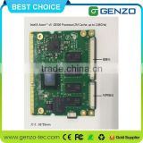 pcba factory with X86 machine, low cost oem pcb pcba assembly