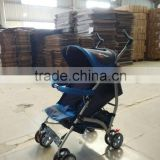 Top sale stroller brand new cotton baby stroller