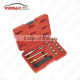 WINMAX AUTO BRAKE CALLIPER THREAD REPAIR KIT M12 WT04526