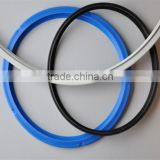 Medical Dental Autoclave Rubber Seal Gasket                                                                         Quality Choice