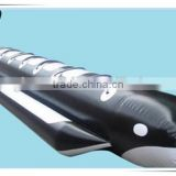 new design fish cheap inflatable boats, fishing kayak wholesale, kayak pesca