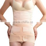 online shopping elstic waist slimming tummy trimmer body shaper belt                                                                         Quality Choice                                                     Most Popular