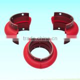 Good quality sullair parts sullair coupling sullair omega coupling                                                                         Quality Choice