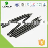 wholesale custom pure graphite pencil