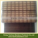 Window shade/shade/bamboo door blind