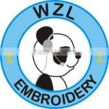 Shenzhen Wan Zelong Textile Products Co., Ltd.