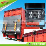 Factory price! Bus and Truck camera ,Parking assist camera 2016 Hot selling
