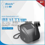 Portable fat freezing machine slimming and skin rejuvenation wrinkle removal beauty equipment