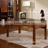 New arrivel office desk bookcase combination office table design/office desk/office furniture