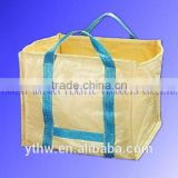 ventilate firewood big bag bulk bag