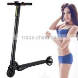 Alibaba new products 2016 coowalk sports bike chinese motorcycles for sale