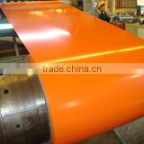 color coated steel coil,ppgi,galvanized color coated steel coil and color coated steel coil