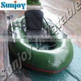 2016 Sunjoy hot sale salvage inflatable air bag high quality big air bag smart boat jump air bag from Alibaba