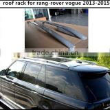 roof rack for range-rover vogue 2013-2016