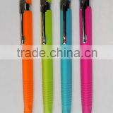 New school supplies office supplies children metal mechanical pencil