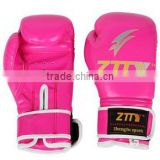 New Fashion cheap boxing gloves, High Quality Wholesale Custom Winning Boxing Gloves, boxing gloves for sale