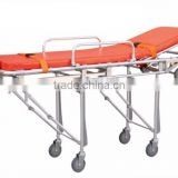 ambulance stretcher for sale/aluminum stretcher for sale/used ambulance stretcher-BLG-A-1A