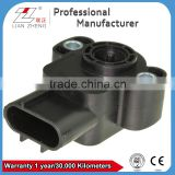 TPS Throttle Position Sensor F4SF-9B989AA for FORD/MAZDA