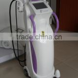 Fat Freezing Slimming Skin Care Massage Vacuum Cavitation Erosion System 5 In 1 Slimming Machine