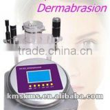 Multifunctional Ultrasonic Liposuction Slimming Machine
