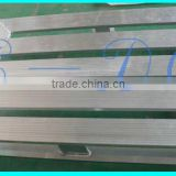 Euro light weight single use steel pallet