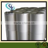BOPP film on rolls clean recycled plastic scraps/10micro bopp film for printing