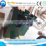 Big capacity four moulds school chalk making machine