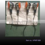 HN125-8 turning light , HN125 turning indicator, motorcycle turn lamp , motorcycle turn light