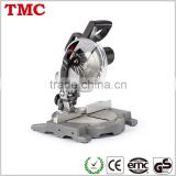 230v Electric Compound Miter Saw