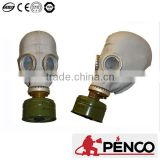 chemical safety products rubber steel toe fire retardant head protected full face shield gas preventing mask