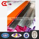 Newest factory sale different types wood working tct planer knives woodworking tools wholesale