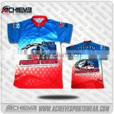 New model cicket jersey best cricket team jersey designs