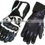 Men's Motorcycle safety Gloves