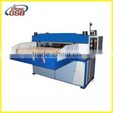 hot sale precision plane hydraulic clicker press