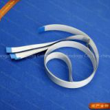 C6072-60393 C6074-60418 C6072-60196 Trailing cable for the HP DesignJet 1050/1055 plotter parts