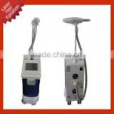 Distributors wanted FDA approved tria 1064nm nd yag laser hair removal