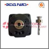 Head Rotor Diesel  096400-1030 -VE Pump Parts Supplier