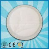 Chinese Disposable Absorbent Breast Pads, Nursing Pads for Feminine Hygien