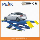 4.0t Alignment Scissors Car Lifting Equipment